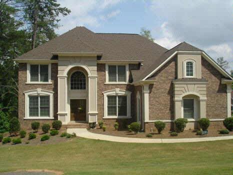 Fewer Homes For Sale In Metro Atlanta